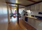 Vente Appartement 2 pièces 38m² Le Puy-en-Velay (43000) - Photo 1
