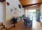 Vente Maison 141m² Coubon (43700) - Photo 3