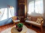 Vente Maison 6 pièces 142m² Issoire (63500) - Photo 5