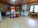 Vente Maison 3 pièces 60m² Vorey (43800) - Photo 5