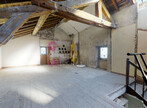 Vente Maison 250m² Annonay (07100) - Photo 8