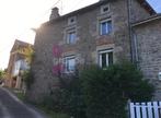 Vente Maison 4 pièces 110m² Aurec-sur-Loire (43110) - Photo 2