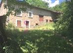 Vente Maison 230m² Ambert (63600) - Photo 1