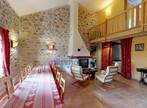 Vente Maison 13 pièces 388m² La Chaise-Dieu (43160) - Photo 6