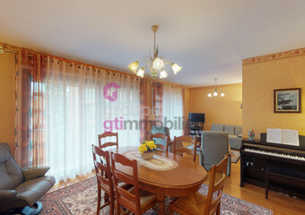 Vente Appartement 3 pièces 87m² Le Puy-en-Velay (43000) - Photo 1