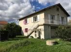 Vente Maison 5 pièces 100m² Précieux (42600) - Photo 1