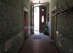 Vente Maison 15 pièces 500m² Ambert (63600) - Photo 27