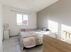 Vente Maison 98m² Peaugres (07340) - Photo 7