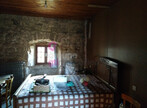 Vente Maison 120m² Lapte (43200) - Photo 3