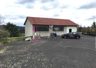 Vente Divers 5 pièces 222m² Saint-Pal-de-Mons (43620) - Photo 1