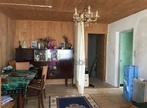Vente Maison 4 pièces 97m² Marsac-en-Livradois (63940) - Photo 6