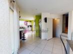Vente Maison 130m² Le Puy-en-Velay (43000) - Photo 5