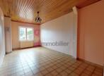 Vente Maison 5 pièces 110m² Yssingeaux (43200) - Photo 6