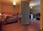 Vente Maison 5 pièces 100m² Ambert (63600) - Photo 5