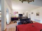 Vente Maison 4 pièces 122m² Aurec-sur-Loire (43110) - Photo 5
