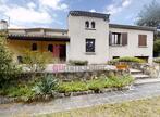 Vente Maison 144m² Annonay (07100) - Photo 1