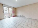 Vente Appartement 2 pièces 59m² Yssingeaux (43200) - Photo 1