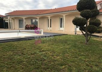 Vente Maison 4 pièces 129m² Usson-en-Forez (42550) - Photo 1
