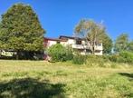 Vente Maison 4 pièces 100m² Sauviat (63120) - Photo 1
