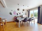 Vente Maison 6 pièces 185m² Saint-Maurice-en-Gourgois (42240) - Photo 8