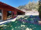 Vente Maison 740m² Ambert (63600) - Photo 2