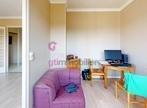 Vente Appartement 3 pièces 76m² Montbrison (42600) - Photo 12