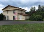 Vente Maison 8 pièces 420m² Firminy (42700) - Photo 15