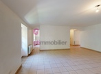 Vente Appartement 4 pièces 119m² Saint-Paul-en-Cornillon (42240) - Photo 2