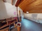 Vente Appartement 4 pièces 220m² Firminy (42700) - Photo 8