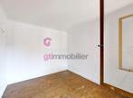 Vente Maison 5 pièces 80m² Paulhaguet (43230) - Photo 10