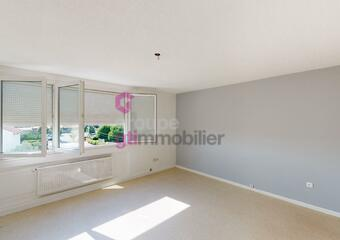 Vente Appartement 4 pièces 80m² Sury-le-Comtal (42450) - Photo 1