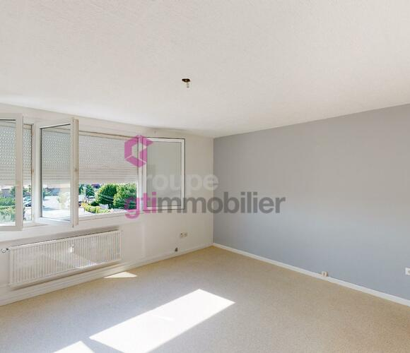 Vente Appartement 4 pièces 80m² Sury-le-Comtal (42450) - photo