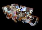 Vente Maison 5 pièces 140m² Usson-en-Forez (42550) - Photo 9