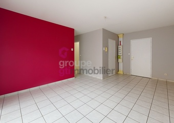 Vente Appartement 2 pièces 45m² Montbrison (42600) - Photo 1