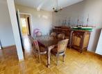 Vente Appartement 5 pièces 80m² Villars (42390) - Photo 2