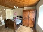 Vente Maison 5 pièces 90m² Chomelix (43500) - Photo 7