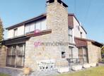 Vente Maison 5 pièces 160m² Blavozy (43700) - Photo 1