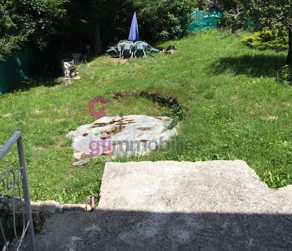 Vente Maison 4 pièces 75m² La Séauve-sur-Semène (43140) - photo