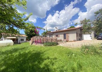 Vente Maison 3 pièces 62m² Craponne-sur-Arzon (43500) - Photo 1