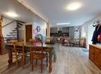 Vente Maison 5 pièces 140m² Ambert (63600) - Photo 2