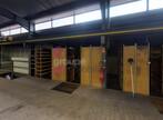 Vente Local industriel 1 750m² Saint-Germain-Laprade (43700) - Photo 16