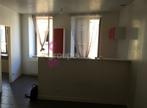 Vente Appartement 2 pièces 45m² Montbrison (42600) - Photo 2