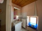 Vente Maison 2 pièces 45m² Ambert (63600) - Photo 3