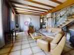 Vente Maison 218m² Talencieux (07340) - Photo 4