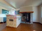 Vente Maison 4 pièces 80m² Mayres (63220) - Photo 6