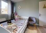 Vente Appartement 4 pièces 77m² Annonay (07100) - Photo 10