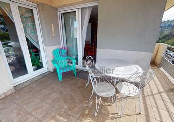 Vente Appartement 3 pièces 71m² Le Puy-en-Velay (43000) - Photo 1