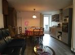 Vente Maison 5 pièces 84m² Ambert (63600) - Photo 2