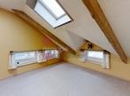 Vente Maison 7 pièces 156m² Tence (43190) - Photo 10