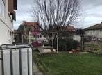 Vente Maison 5 pièces 64m² Langeac (43300) - Photo 6